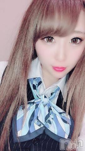 長野デリヘルPRESIDENT(プレジデント) みれい(20)の4月9日写メブログ「センチュリー」