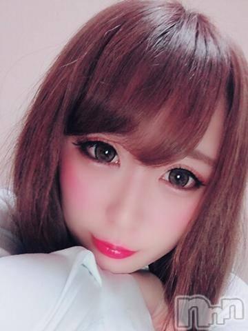 長野デリヘルPRESIDENT(プレジデント) みれい(20)の4月9日写メブログ「おはようございます?」