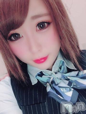 長野デリヘルPRESIDENT(プレジデント) みれい(20)の4月9日写メブログ「おやすみなさい?」