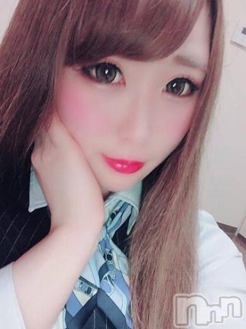 長野デリヘルPRESIDENT(プレジデント) みれい(20)の4月9日写メブログ「クワトロ」
