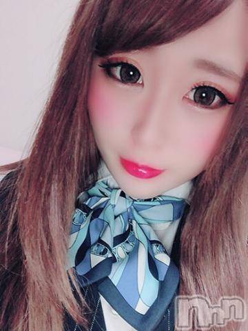 長野デリヘルPRESIDENT(プレジデント) みれい(20)の4月8日写メブログ「夜~」