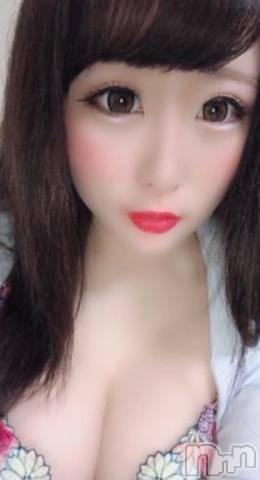 長野デリヘルPRESIDENT(プレジデント) みれい(20)の8月25日写メブログ「OX?」