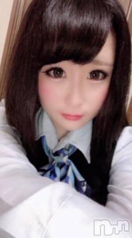 長野デリヘルPRESIDENT(プレジデント) みれい(20)の8月25日写メブログ「おはようございます?」