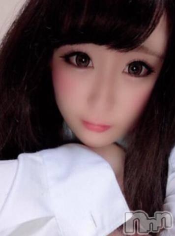 長野デリヘルPRESIDENT(プレジデント) みれい(20)の8月25日写メブログ「待機?」