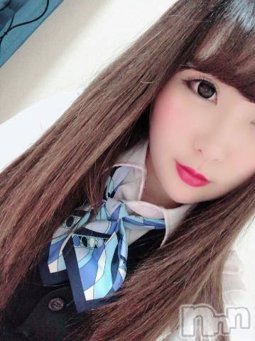 長野デリヘルPRESIDENT(プレジデント) みれい(20)の8月25日写メブログ「JAL?」
