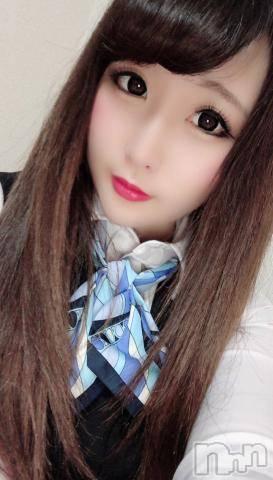 長野デリヘルPRESIDENT(プレジデント) みれい(20)の8月25日写メブログ「センチュリー?」