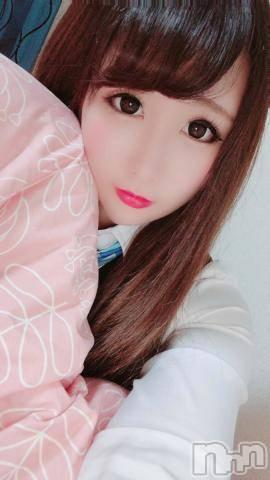 長野デリヘルPRESIDENT(プレジデント) みれい(20)の8月26日写メブログ「JAL?」
