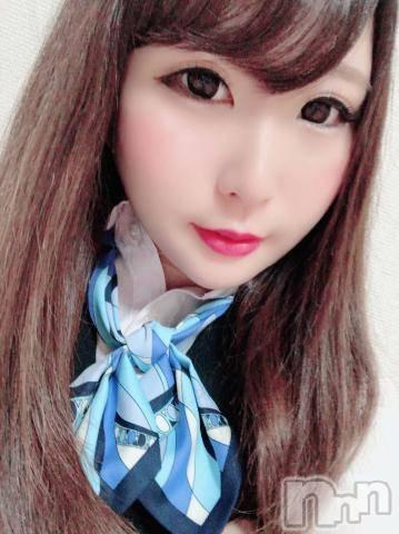 長野デリヘルPRESIDENT(プレジデント) みれい(20)の8月26日写メブログ「おやすみなさい?」