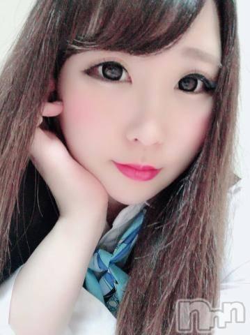 長野デリヘルPRESIDENT(プレジデント) みれい(20)の8月26日写メブログ「クワトロ?」