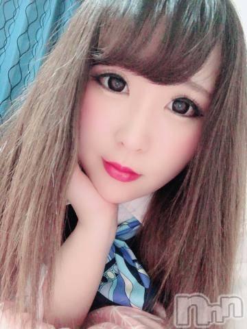 長野デリヘルPRESIDENT(プレジデント) みれい(20)の8月31日写メブログ「おはようございます」