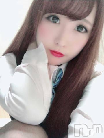 長野デリヘルPRESIDENT(プレジデント) みれい(20)の8月31日写メブログ「スカイイン」