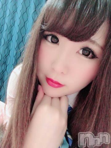 長野デリヘルPRESIDENT(プレジデント) みれい(20)の8月31日写メブログ「スマイル」