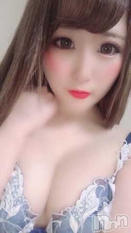 長野デリヘルPRESIDENT(プレジデント) みれい(20)の2019年6月14日写メブログ「おやすみなさい」
