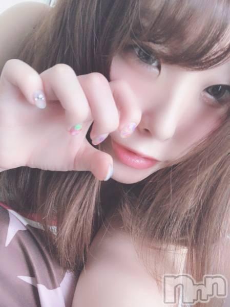 新潟駅前セクキャバSUPER ANGEL(スーパーエンジェル) 龍崎 刹那の6月21日写メブログ「しゅっきんしまうす」