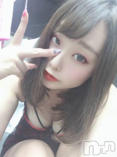 新潟駅前セクキャバSUPER ANGEL(スーパーエンジェル) 龍崎 刹那の8月24日写メブログ「きょうしゅっきんしてる」