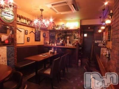 殿町居酒屋・バー BiSTRO BOULEAU BLANC(ビストロ ブロブラン)の店舗イメージ枚目