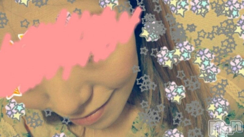 長野人妻デリヘル背徳の愛 ~奥様と逢える店~(ハイトクノアイ) みなと奥様(30)の2018年3月15日写メブログ「今の時間まで♡」