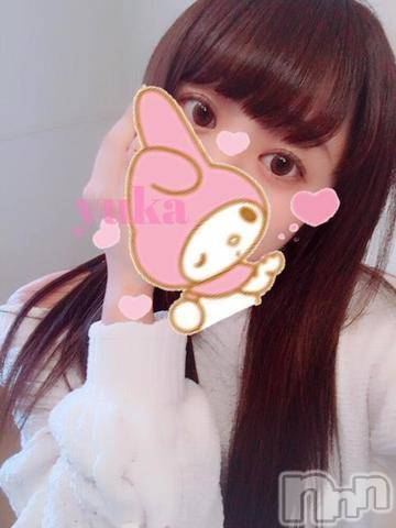 新潟デリヘルMinx(ミンクス) 結花【新人】(22)の2月28日写メブログ「♡しゅっきん♡」