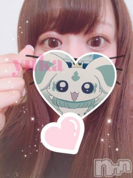 新潟デリヘルMinx(ミンクス) 結花【新人】(22)の2月7日写メブログ「♡しゅっきん♡」