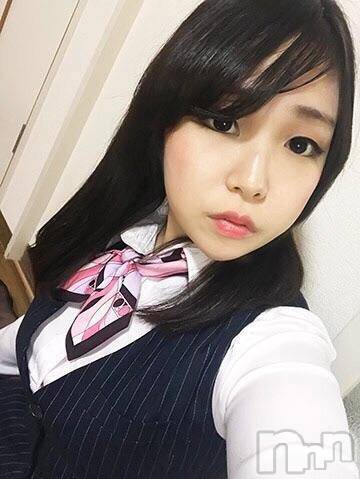 長野デリヘルPRESIDENT(プレジデント) めぐみ(18)の5月15日写メブログ「ごめんなさい」