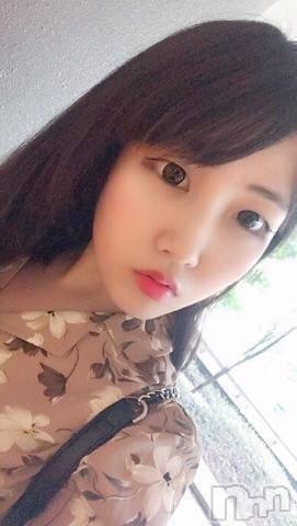 長野デリヘルPRESIDENT(プレジデント) めぐみ(18)の5月16日写メブログ「お誘いありがとう♪」