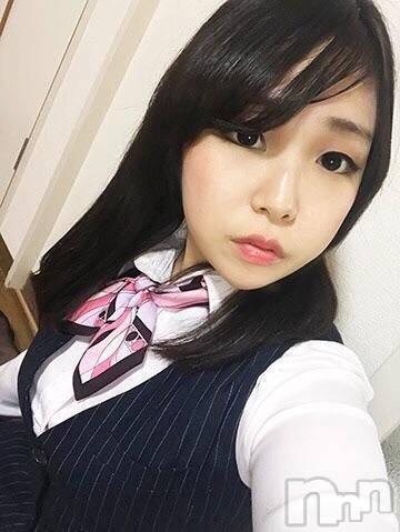 長野デリヘルPRESIDENT(プレジデント) めぐみ(18)の5月17日写メブログ「スマイルのKさん」