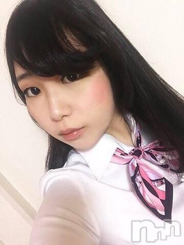 長野デリヘルPRESIDENT(プレジデント) めぐみ(18)の6月7日写メブログ「癒されました。」
