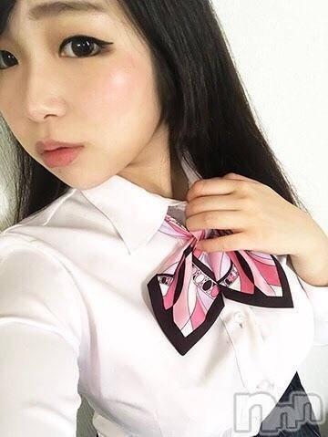 長野デリヘルPRESIDENT(プレジデント) めぐみ(18)の7月3日写メブログ「お礼です♪」
