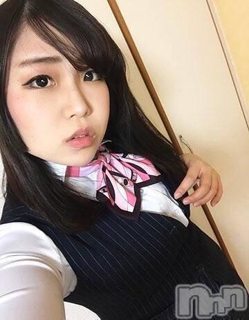 長野デリヘルPRESIDENT(プレジデント) めぐみ(18)の8月27日写メブログ「クワトロ♪」