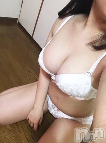 長野デリヘルPRESIDENT(プレジデント) めぐみ(18)の8月31日写メブログ「準備中」