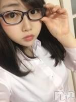 長野デリヘル PRESIDENT(プレジデント) めぐみ(ヒミツ)の4月25日写メブログ「これから出勤~☆」