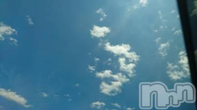 長野ガールズバーCAFE & BAR ハピネス(カフェ アンド バー ハピネス) さわ(19)の6月22日写メブログ「良い天気ですなぁ(*^^*)」