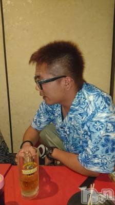 長野ガールズバーCAFE & BAR ハピネス(カフェ アンド バー ハピネス) さわ(19)の7月1日写メブログ「酔っぱらいペッパーww」