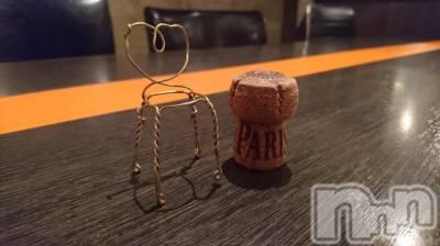 長野ガールズバーCAFE & BAR ハピネス(カフェ アンド バー ハピネス) さわ(19)の8月21日写メブログ「感謝ですー」