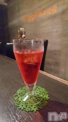 長野ガールズバーCAFE & BAR ハピネス(カフェ アンド バー ハピネス) さわ(19)の8月22日写メブログ「また暑くなったな....」