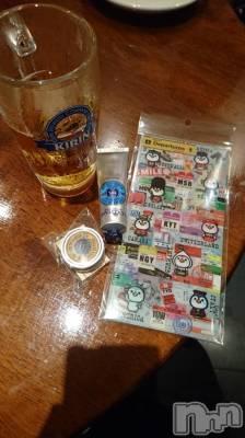 長野ガールズバーCAFE & BAR ハピネス(カフェ アンド バー ハピネス) さわ(19)の8月29日写メブログ「今日も可愛いねとらお君」