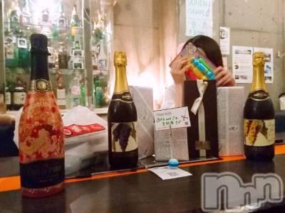 長野ガールズバーCAFE & BAR ハピネス(カフェ アンド バー ハピネス) さわ(19)の9月15日写メブログ「みさhappybirthday❤️」