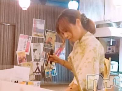 長野ガールズバーCAFE & BAR ハピネス(カフェ アンド バー ハピネス) さわ(19)の9月17日写メブログ「居酒屋半額だって⚠️⚠️⚠️」
