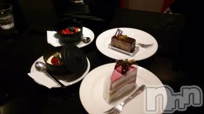 長野ガールズバーCAFE & BAR ハピネス(カフェ アンド バー ハピネス) さわ(19)の9月19日写メブログ「birthdayイベントやるよん♪」