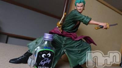長野ガールズバーCAFE & BAR ハピネス(カフェ アンド バー ハピネス) さわ(19)の9月26日写メブログ「えげつないww」