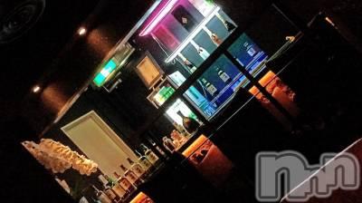 長野ガールズバーCAFE & BAR ハピネス(カフェ アンド バー ハピネス) さわ(19)の10月16日写メブログ「シャレオツ〜」