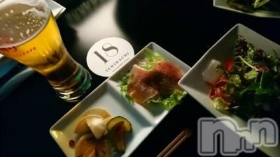 長野ガールズバーCAFE & BAR ハピネス(カフェ アンド バー ハピネス) さわ(19)の11月5日写メブログ「今年もやるよ♪」