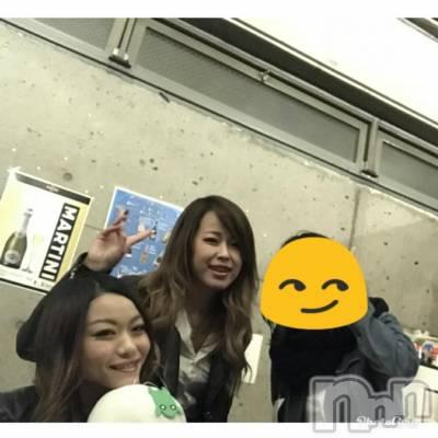 長野ガールズバーCAFE & BAR ハピネス(カフェ アンド バー ハピネス) さわ(19)の12月11日写メブログ「久々2階!」