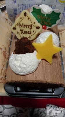 長野ガールズバーCAFE & BAR ハピネス(カフェ アンド バー ハピネス) さわ(19)の12月21日写メブログ「明日から!」