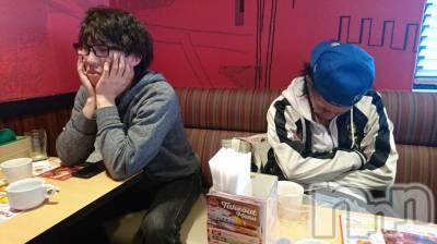 長野ガールズバーCAFE & BAR ハピネス(カフェ アンド バー ハピネス) さわ(19)の2月26日写メブログ「やっほー」