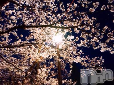長野ガールズバーCAFE & BAR ハピネス(カフェ アンド バー ハピネス) さわ(19)の4月13日写メブログ「のーみーたーいー」