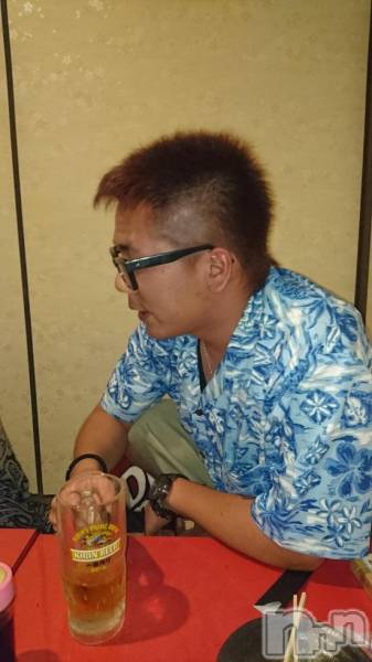 長野ガールズバーCAFE & BAR ハピネス(カフェ アンド バー ハピネス) の2018年7月1日写メブログ「酔っぱらいペッパーww」