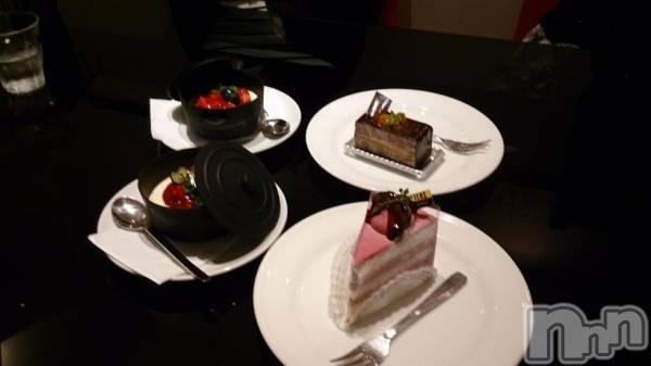 長野ガールズバーCAFE & BAR ハピネス(カフェ アンド バー ハピネス) さわの9月19日写メブログ「birthdayイベントやるよん♪」