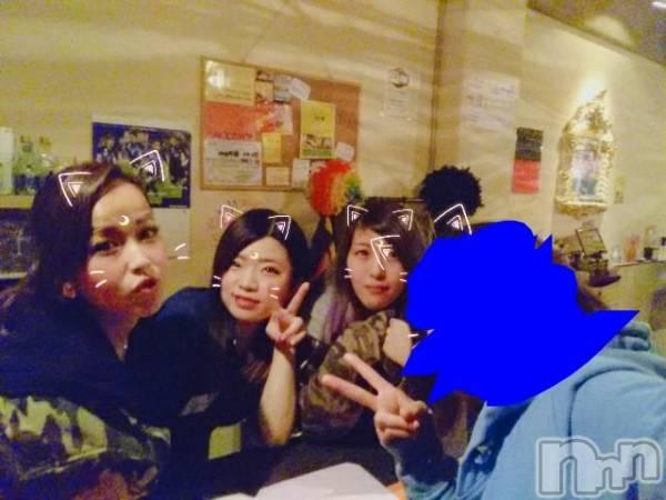 長野ガールズバーCAFE & BAR ハピネス(カフェ アンド バー ハピネス) ゆきの9月20日写メブログ「出勤しまーす♪」