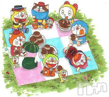 長野ガールズバーCAFE & BAR ハピネス(カフェ アンド バー ハピネス) さわの9月21日写メブログ「本日birthdayイベント!」